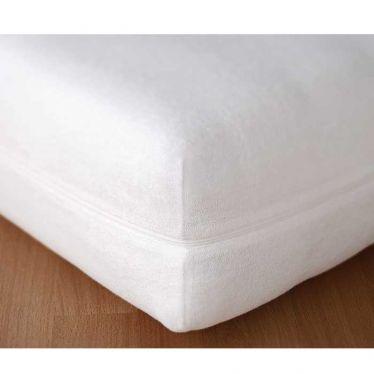 Matratzenhülle Matratzenschutz Standardgröße