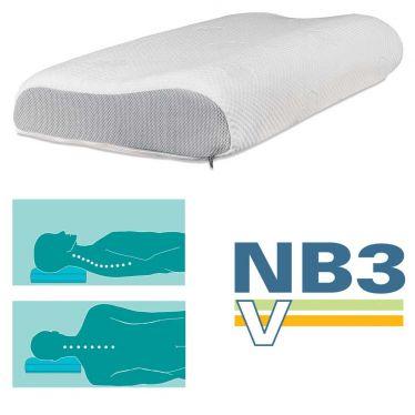 Cervical NB3V