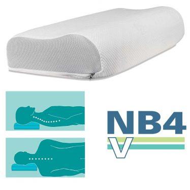 Cervical NB4V