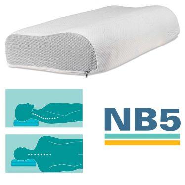 Cervical NB5