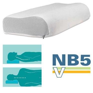 Cervical NB5V
