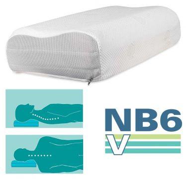 Cervical NB6V