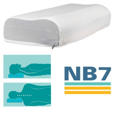 Cervical NB7