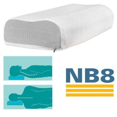 Nackenstützkissen Cervical NB8