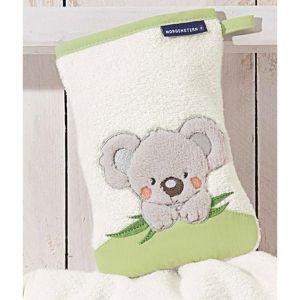"Morgenstern Waschhandschuh ""Koala"""