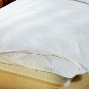 Allergiker Deckenbezug gegen Hausstaubmilben
