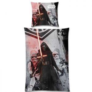 Wende-Bettwäsche Star Wars