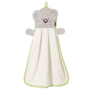 """Morgenstern Kinder-Handtuch """"Koala""""_1"""
