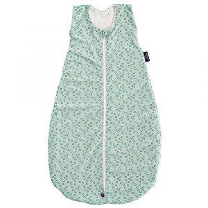 Tencel Sommerschlafsack