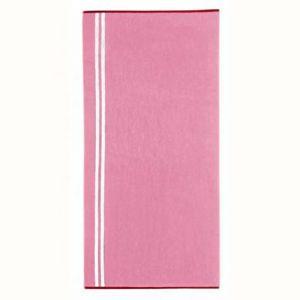 """Strandtuch Vossen """"Beach Style Stripe pink"""""""