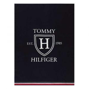 """Wende-Tagesdecke Tommy Hilfiger """"Club Shield"""""""