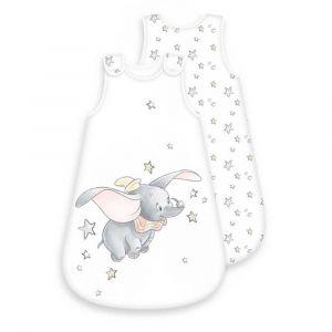 """Schlafsack Herding """"Dumbo"""""""