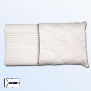Nackenstützkissen Komfort