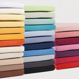 Leintuch DB Premium viele Farben viele Größen