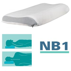 Cervical NB1