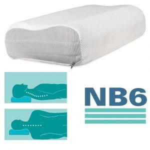 Cervical NB6