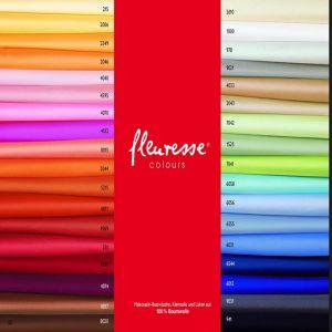 Farbstapel