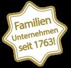Ammerer Stern